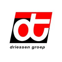 [:nl]Driessen Horst[:]