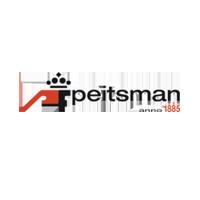 [:nl]peitsman[:]